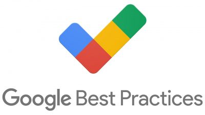 Adwords-Best-Practices