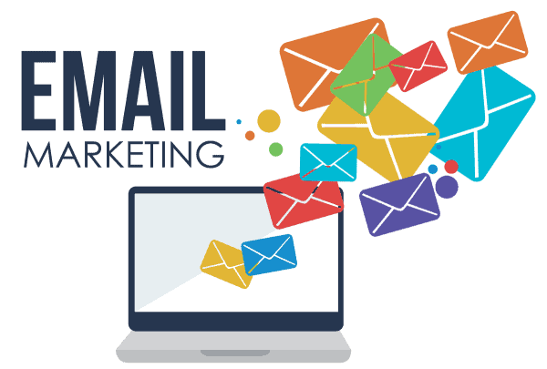 email-marketing-dem