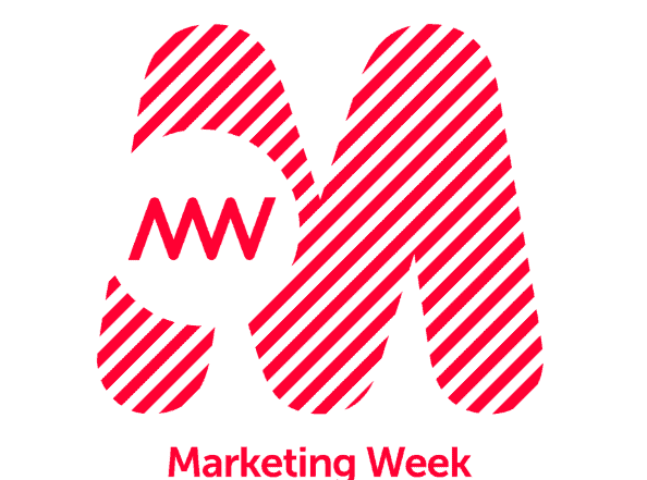 Marketing-Week-2020