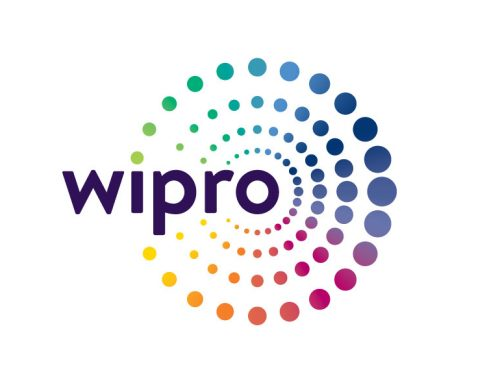 Wipro Digital acquista la società di esperienza del cliente Rational Interactive